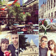 #budapest #hungary #greattime #couple #love #sunnyday #chillout #happybirthday #birthday  @pahwin89 by szwarno_grejta