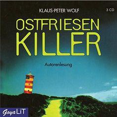 Ostfriesenkiller von Klaus-Peter Wolf https://www.amazon.de/dp/3833720069/ref=cm_sw_r_pi_dp_NsDJxb0JM0WTG