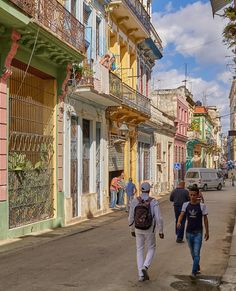 https://flic.kr/p/TojBdG   Havana   Cuba