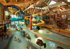 Being a lifeguard at Splash Lagoon (pictured) was a stepping stone for becoming a personal trainer. Helping people was always something I was extremely passionate about. Lifeguard transitioned to interest in becoming an EMT, which then solidified my pathway into helping people through fitness and wellness. Life works in funny ways...