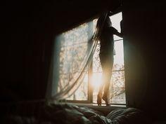 ©️️ Summer Murdock Utah Photographer, pretty light, tilt-shift lens