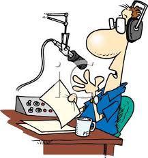 interview transcription star provides transcription services for radio show interviews at affordable rate.   https://plus.google.com/u/0/b/115647116769290193905/115647116769290193905/posts