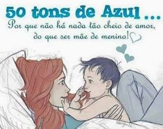 Amor incondicional! Baby Room, Art For Kids, Sons, Mother And Child, Humor, Feelings, Bernardo, Women, Style