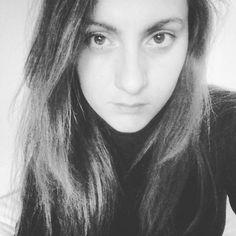 #me #now #italy #italia #home #sweet #life #love #rimini #emiliaromagna_friends #emiliaromagna #wait #you #my #lovely #instalike #instagram #i #istashot #istagood #istapic #istaphoto #huaweimates #huawei #like4like #lifeisgood #likes #fancazzismo by maripalomba