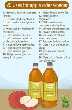 Apple Cider Vinegar Remedies Hard Water, Nasty Hair, And The Wonders Of Apple Cider Vinegar Apple Cider Vinegar Health, Apple Cider Vinegar Remedies, Apple Vinegar Uses, Apple Health Benefits, Apple Cider Benefits, Herbal Remedies, Natural Remedies, Health Remedies, Cider Vinegar Weightloss
