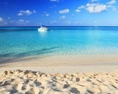 Grand Cayman, Cayman islands - places-id-like-to-go