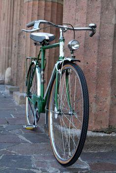 bicycle Favorit, 1962 – noelgabriel – album na Rajčeti Vintage Bicycles, Bike, Vehicles, Sports, Album, Model, Bicycle, Hs Sports, Sport