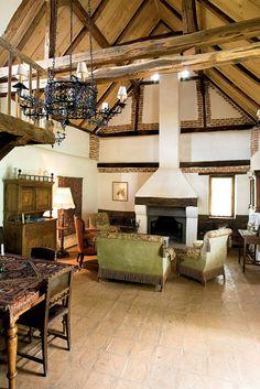 A szóbeszéd szerint Károly herceg körülbelül 12 ezer fontért, vagyis alig több mint 4 millió forintért vette meg a helyet.