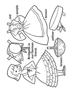 1e3ede24aa0d79f68f88ad724e12e52c including germany coloring pages coloring free download printable coloring pages on german girl coloring pages moreover germany coloring pages coloring free download printable coloring pages on german girl coloring pages in addition dress up coloring pages traditional costumes from around the on german girl coloring pages together with international coloring pgs on german girl coloring pages