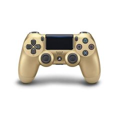 Buy a used Playstation 4 DualShock 4 Wireless Controller. ✅Compare prices by UK Leading retailers that sells ⭐Used Playstation 4 DualShock 4 Wireless Controller for cheap prices. Xbox 360, Control Playstation, Control Ps4, Playstation Consoles, Playstation Games, Games Consoles, Nintendo Consoles, Nintendo 3ds, Super Nintendo