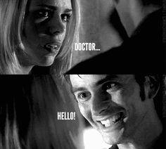 *weepy smile* <3