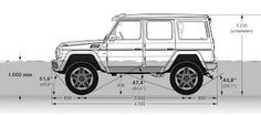 G class capacity Mercedes Benz G Class, Jaguar Land Rover, Sub Brands, Vw Cars, Range Rover Sport, Sketching, Dream Cars, Jeep, Engineering