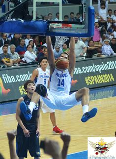 FIBA Asia Championship Semifinals at Mall of Asia Arena: Gilas Pilipinas defeats South Korea, Jayson William led Gilas Pilipinas with 17 points Jayson Williams, Team Player, Basketball Teams, Towers, South Korea, Twin, Sports, Hs Sports, Tours