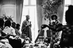 Hurlingham Club African Wedding Photography #hurlinghamclub #london #londonphotography   #weddingphotographer #london #londonphotography #weddings #brideontheday #groomontheday  #blackandwhiteweddingphotography #alternativedocumentaryphotographer  #yorkplacestudiosmoments