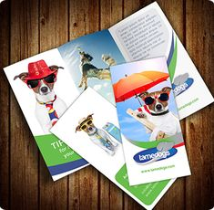 Print best quality custom brochures and notify customers about your business. Hence if you want to print a best quality brochure then make a contact with Pixo Print. #business  #cards #capetown #LITHO #PRINTING #brochures #booklets #Digital #funeral #pamphlets #southafrica #company