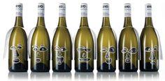 diseño etiqueta champan - Cerca amb Google