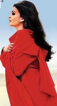 Aishwarya Rai Bachchan's photoshoot for Noblesse India | PINKVILLA
