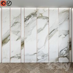 Ways to Decorate Interior Stone Walls Feature Wall Design, Wall Panel Design, 3d Wall Panels, Diy Wall Panel, Lobby Interior, Office Interior Design, Interior Exterior, Wall Cladding Interior, Wall Cladding Designs