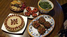 Raw Vegan Thanksgiving Vegan Thanksgiving, Raw Vegan, Vegan Recipes, Pie, Cookies, Desserts, Food, Torte, Crack Crackers