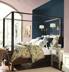 Pottery Barn Furniture Decoration Ideas For Your Interior Room . Dream Bedroom, Home Bedroom, Master Bedroom, Bedroom Decor, Barn Bedrooms, Bedroom Ceiling, Bedroom Lighting, Master Suite, Bedroom Furniture