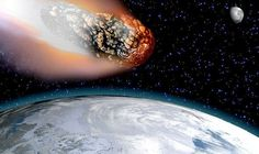 NASA confirms Two Mile Wide Asteroid will pass close to Earth in 48 Hours