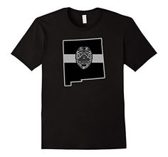 Men's New Mexico Corrections Officer Thin Silver Line Family Tee Small Black Shoppzee Correctional Officer Tees http://www.amazon.com/dp/B01DYZVQ8C/ref=cm_sw_r_pi_dp_dJbexb0R6PBBZ