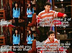 Wizards of waverly place fake sex — img 4
