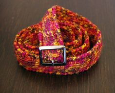 Accessorize Me! by Melody Charlton on Etsy
