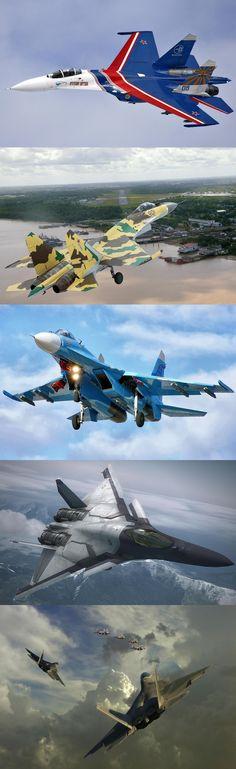 Fighter Jet                                                                                                                                                                                 More