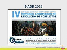 Odr2015 Odr Latinoamerica presentacion Alberto Elisavetsky