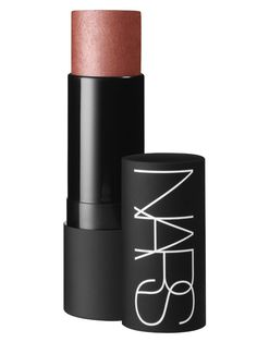 NARS Spring 2014 Collection Photos & Information — Beautezine