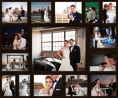 James Bond Wedding Theme Ideas - Based on your venue deal, there could be a few constraints with regards to the sort of decor it is possible to generate or James Bond Wedding, James Bond Party, James Bond Theme, Wedding Photoshoot, Wedding Shoot, Wedding Venues, Photoshoot Ideas, Wedding Ideas, Champagne Wedding Themes