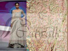 replica Catwalk Collection, Bridal Collection, Elan Bridal, Mehndi Outfit, Desi Wear, Wedding Moments, Party Wear, Pakistani, Designer Dresses