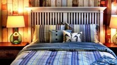 Cool Decorating Ideas for A Bachelor Pad Small Bedroom  Great and inspiring decorating ideas that can help you to design a small  bedroom  in your bachelor.  MUSIC: ATTRIBUTION Kokokur by Pitx ccmixter.org/files/Pitx/15328 CC Attribution (3.0)   source            (adsbygoogle = window.adsbygoogle || []).push({});  http://centophobe.com/cool-decorating-ideas-for-a-bachelor-pad-small-bedroom/