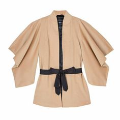 bossy_kimono.png