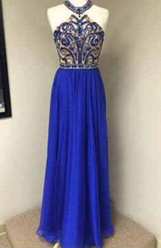 548 Best Real Sample Prom Evening Party Dresses images  09bfd62edd31