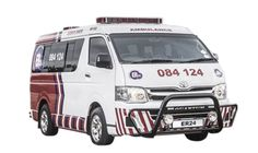 Emergency Medical Services Explained
