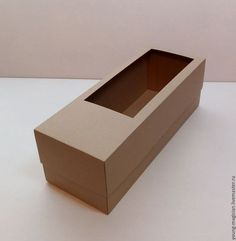 Коробка для кукол и игрушек, упаковка для кукол, упаковка для игрушек, упаковка на заказ  стильная упаковка, подарочная упаковка