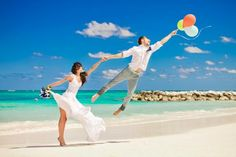 50 Creative Ideas of Wedding Photography   Cuded