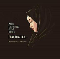 59 Best Islam images in 2019 | Islam, Muslim, Allah