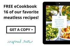 Sautéed zucchini is a quick, easy, and healthy side. I love this version with zucchini cooked with garlic and butter. You only need five minutes of cooking time, and it's time to eat! Thing 1, Food Processor Recipes, The Help, Cooking Recipes, Healthy Recipes, Pumpkin, Stuffed Peppers, Baked Pork, Oven Baked
