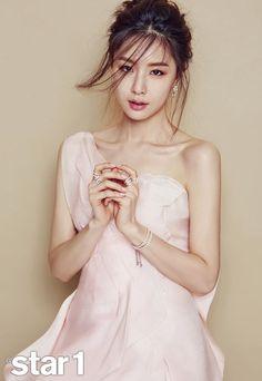 Sexy Asian Girls, Beautiful Asian Girls, Beautiful Women, Seo Ji Hye, Korean Actresses, Korean Beauty, Asian Beauty, Latest Pics, Beautiful Actresses