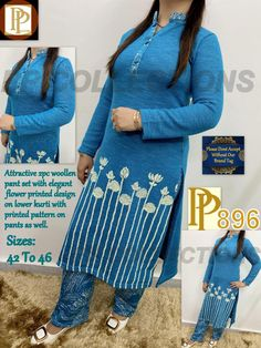 Kurti Collection, Winter Collection, Palazzo With Kurti, Branded Tote Bags, Latest Kurti, Printed Kurti, Red Gowns, Western Dresses, Office Wear