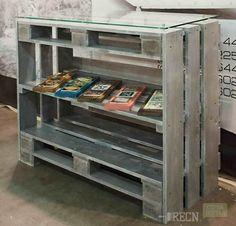 Мебель из поддонов (паллет) своими руками. Как изготовить мебель из поддонов. Как изготовить самостоятельно мебель из поддонов.