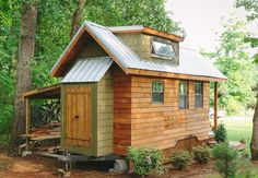 1000 Images About Remarkable Tiny Houses On Pinterest