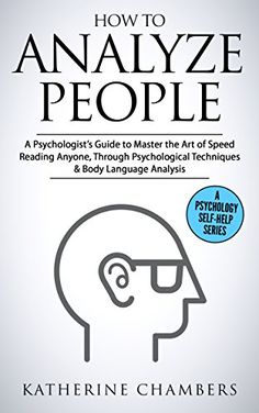 Best Books To Read, Good Books, Amazing Books, Reading Lists, Book Lists, Entrepreneur Books, How To Read People, Life Changing Books, Speed Reading