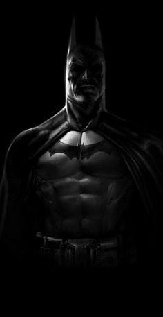 61 Ideas wallpaper android batman dark knight for 2019 Batman Poster, Batman Artwork, Batman Comic Art, Batman Fan Art, Batman Arkham Asylum, Batman Arkham Series, Batman Dark, Batman The Dark Knight, Batman Vs Superman