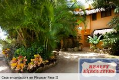 Residencial que cambiará tu vida.  Contacto @innplaya / @ExecutivesRMaya Lada sin costo: 01800 839 1335