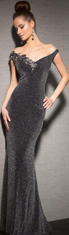 Clarisse Special Occasion Dress M6139