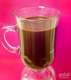 Gulab » 3 Drinks Diet de Café